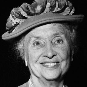 Helen-Keller-300×300