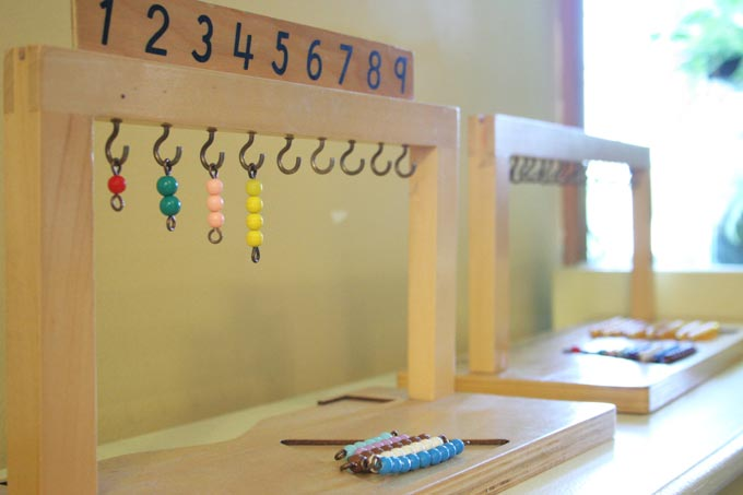 Main-Classroom-works-4