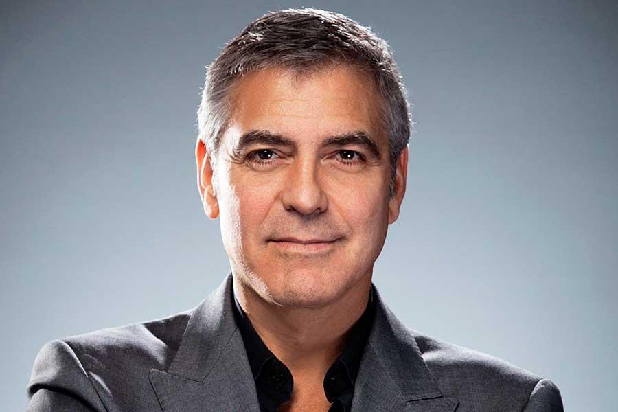 Montessori-George-Clooney