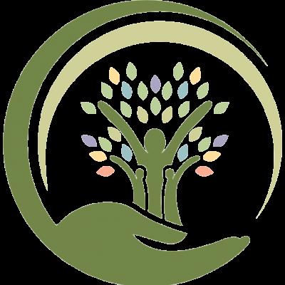 NWM_Logo-400×400