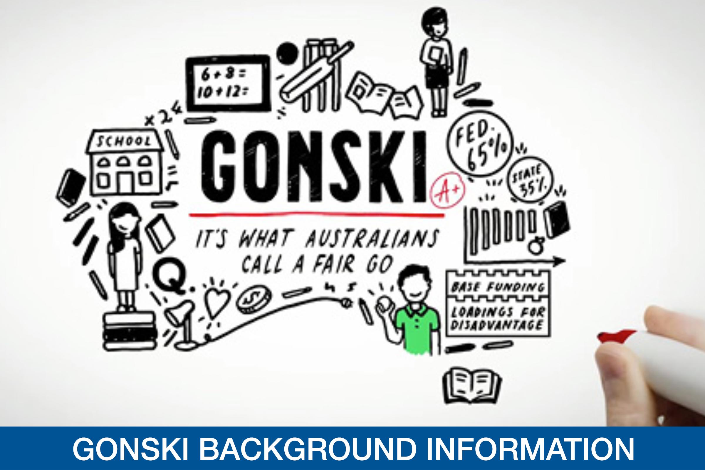 GonskiBackground_0