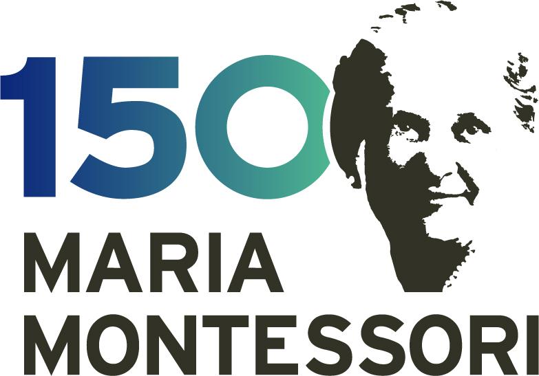 LogoMariaMontessori150