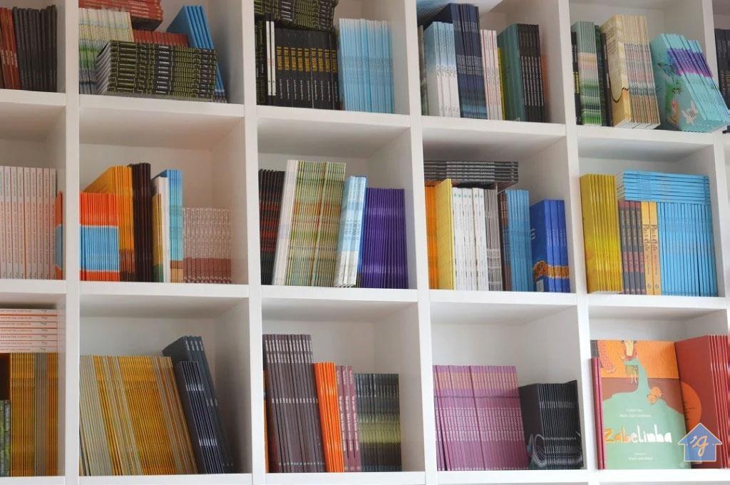 BookSort