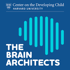 Harvard_BrainArch