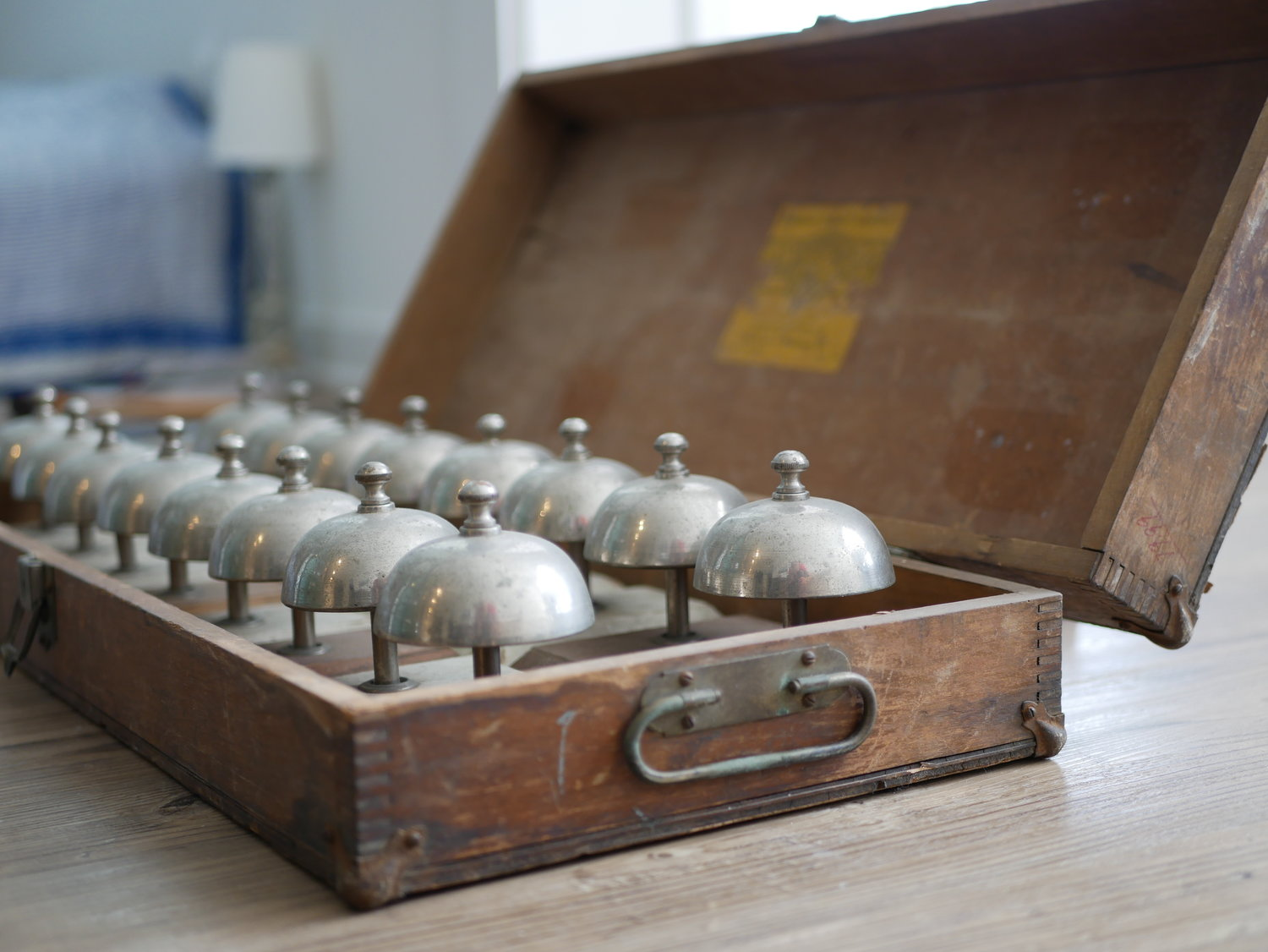 The_Original_Montessori_bells