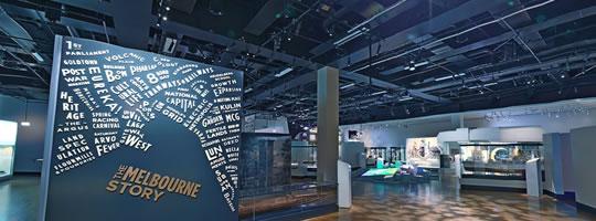 nl-melbourne-museum-virtual-tours