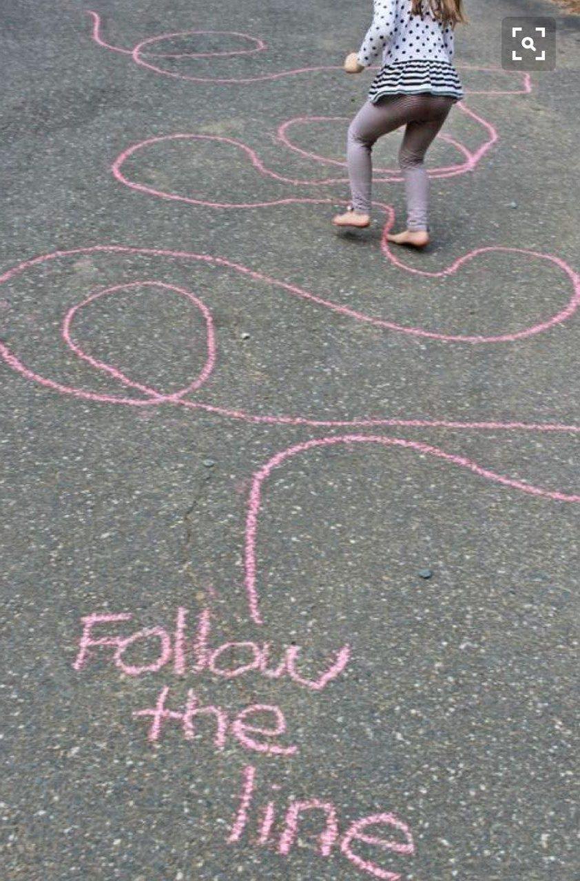 FollowTheLine