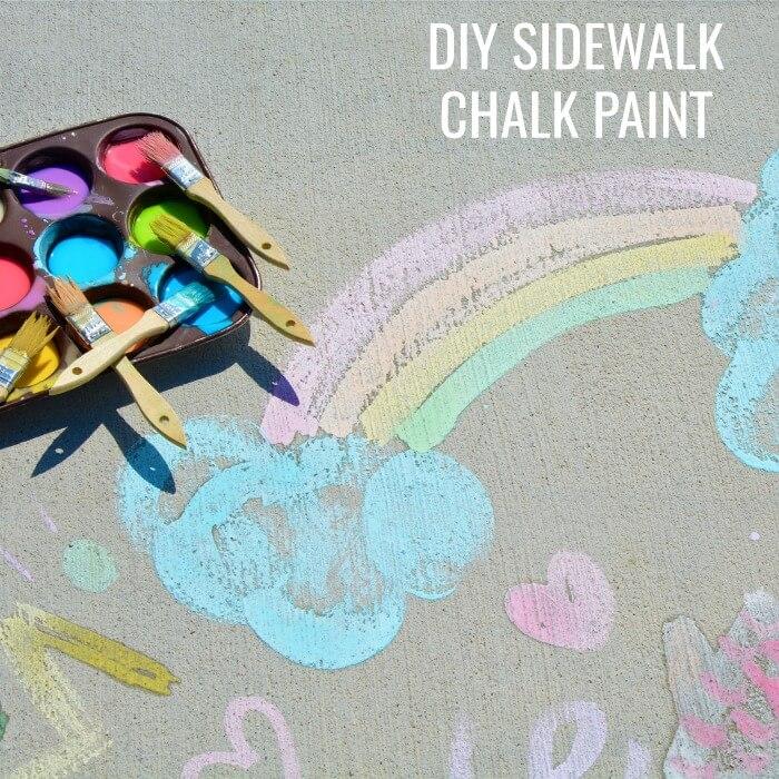 SIDEWALK-CHALK-PAINT-SQUARE