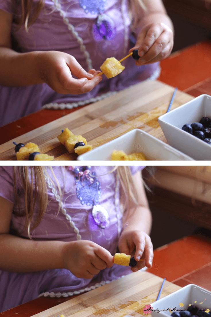 fruit-skewers2