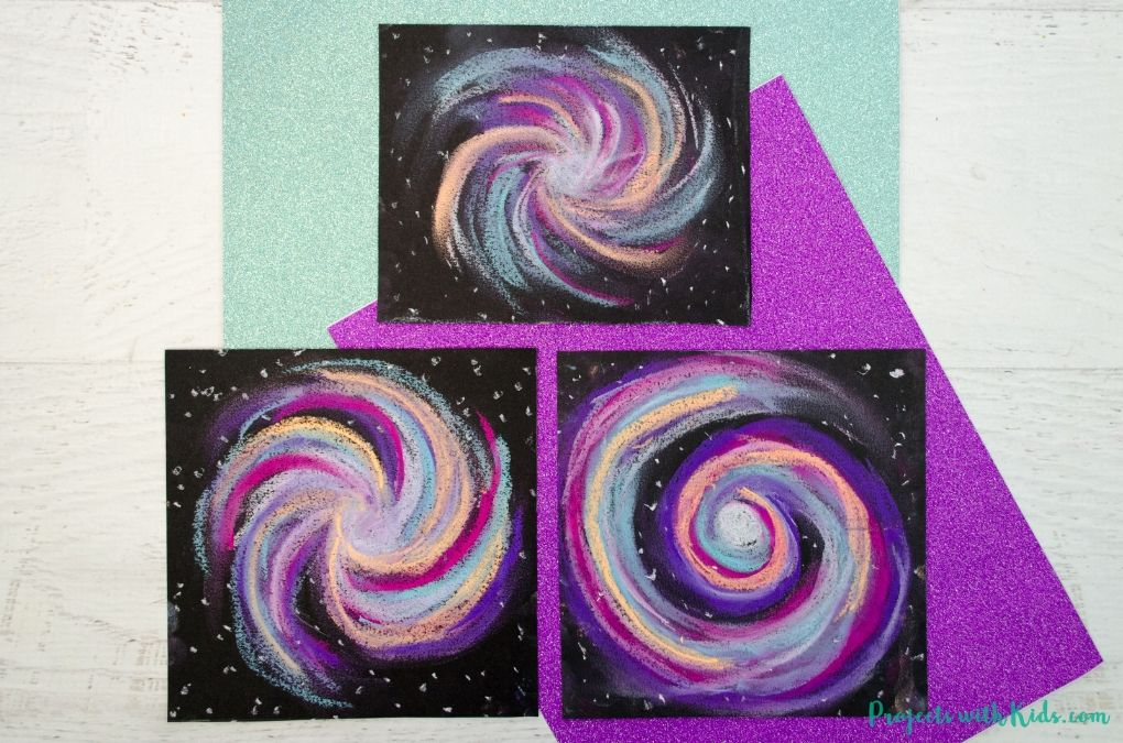 galaxy-pastels-feature