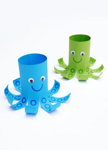 octopuscuttingativity
