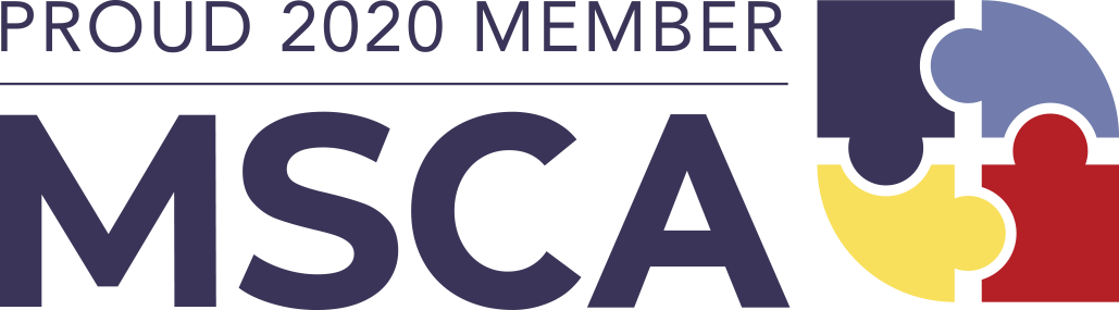 MSCA-1-2020